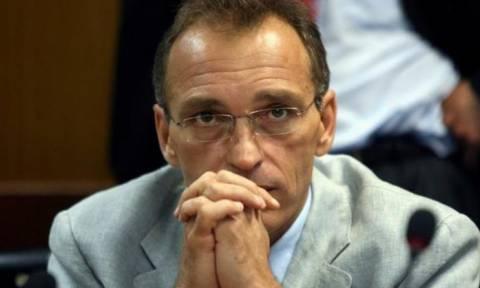 Κύπρος: Εκδίδεται ευρωπαϊκό ένταλμα σύλληψης του Λεωνίδα Μπόμπολα
