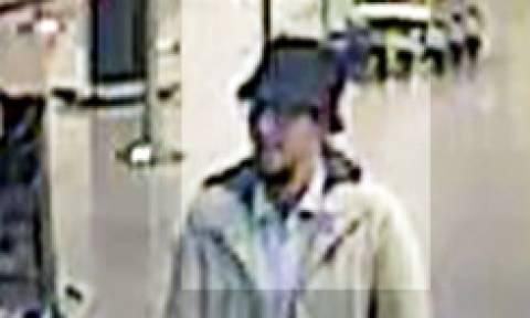 Βίντεο - ντοκουμέντο: Οι τρομοκράτες των Βρυξελλών στο αεροδρόμιο λίγο πριν την έκρηξη