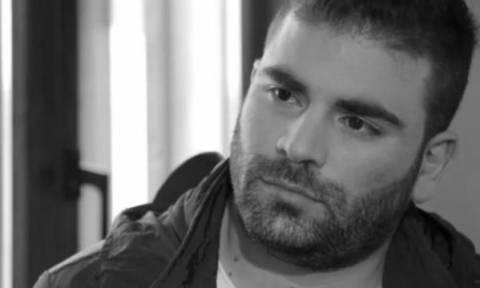 Παντελής Παντελίδης: Ποια χημική ουσία βρέθηκε στο αίμα του
