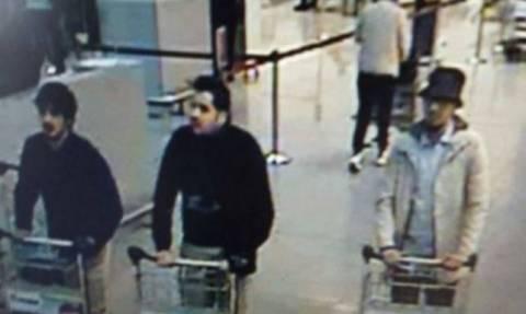 Βρυξέλλες: Αφέθηκε ελεύθερος ο φερόμενος ως τρίτος δράστης των επιθέσεων