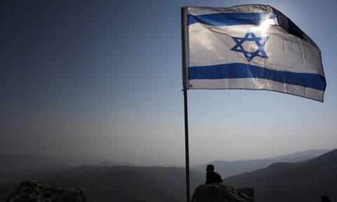 Το Ισραήλ κάλεσε τους πολίτες του να φύγουν το «ταχύτερο δυνατό» από την Τουρκία