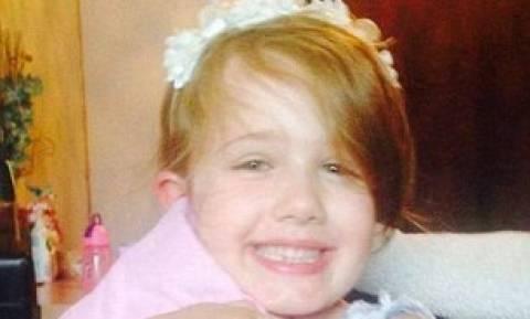 Βρετανία: 7χρονη βρήκε τραγικό θάνατο σε φουσκωτό κάστρο (pics+vid)