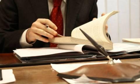Κόκκινα δάνεια: Αναποτελεσματικές οι ρυθμίσεις – Τεράστια η ανασφάλεια των δανειοληπτών