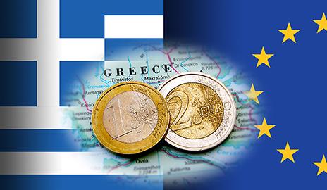 Greece EuroYN
