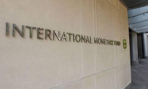 'Οπστφελντ (ΔΝΤ): Χαλάρωση των μέτρων λιτότητας στην Ελλάδα - Απαραίτητη η διαγραφή χρέους