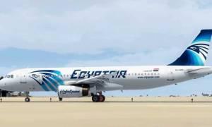 Αεροπειρατεία Κύπρος: Ένοπλος o αεροπειρατής - Απαιτεί να συνδεθούν άμεσα οι σκάλες