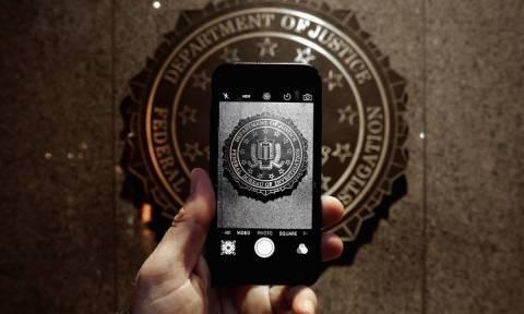 «Έσπασε» η κρυπτογράφηση των iPhones – Ανησυχία στους χρήστες της Apple