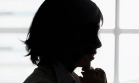 Αεροπειρατεία Κύπρος: Όλα έγιναν για την Μαρίνα - Αυτή είναι η αιτία της αεροπειρατείας