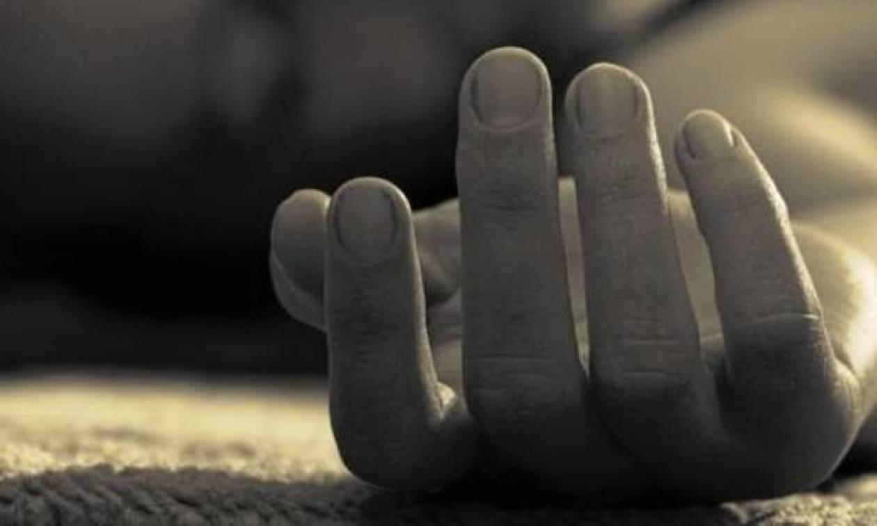 Σοκ στην Αρεόπολη από την αυτοκτονία 55χρονου