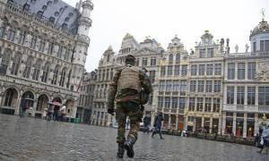 Βέλγιο: Επιπρόσθετα μέτρα ασφαλείας στο ομοσπονδιακό κοινοβούλιο