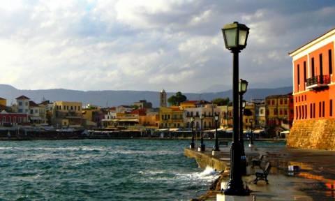 «Κλείνει» για όλα τα οχήματα το ενετικό λιμάνι των Χανίων