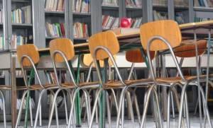 Κατατίθεται το νομοσχέδιο με τις ρυθμίσεις στην ιδιωτική εκπαίδευση