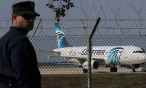 Αεροπειρατεία Κύπρος: Το χρονικό που συγκλόνισε όλο τον κόσμο (pics+vid)