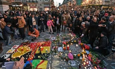 Τρομοκρατικές επιθέσεις Βρυξέλλες: Αναθεωρήθηκε προς τα κάτω ο απολογισμός των θυμάτων