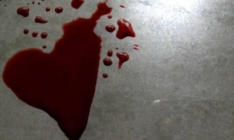 Φρικιαστικό έγκλημα: Ξερίζωσε την καρδιά του εραστή της γιατί τραβούσε κρυφά sex tapes!