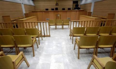 Εκ νέου παράταση αποφάσισε η Ολομέλεια των προέδρων των Δικηγορικών Συλλόγων της χώρας