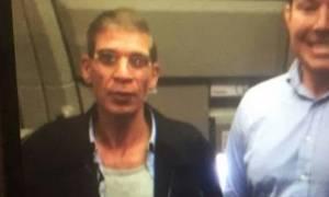 Αεροπειρατεία Κύπρος: Το προφίλ του αεροπειρατή – «Θεότρελος και βίαιος» (video)