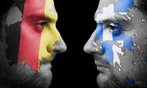 Απρόσμενη μεταστροφή της γερμανικής κοινής γνώμης: Θέλει την Ελλάδα στην Ευρωζώνη