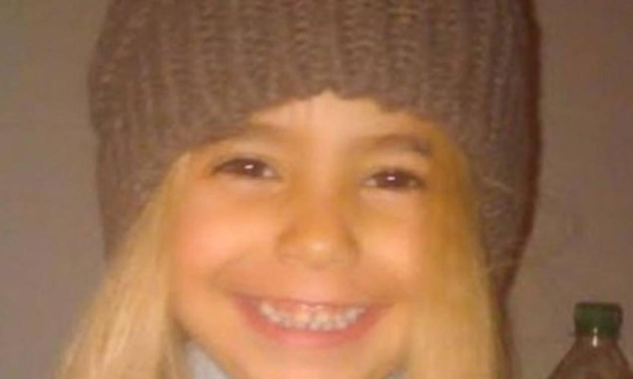 Νέα τροπή στην υπόθεση της μικρής Άννυ - Εμπλέκονται κι άλλα άτομα στη δολοφονία;