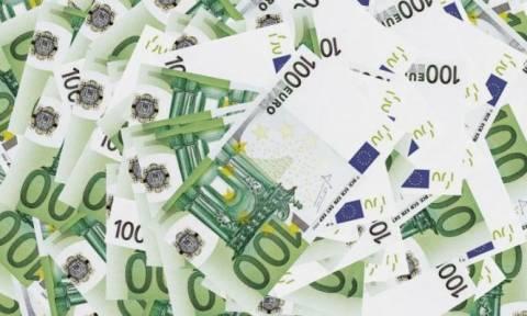Κρατικός προϋπολογισμός: Ποια υπουργεία βγαίνουν στη «σέντρα» για τις δαπάνες τους