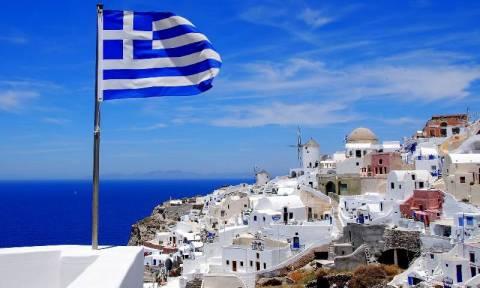 Ανδρεάδης: Αναμένεται ρεκόρ αφίξεων τουριστών στην Ελλάδα