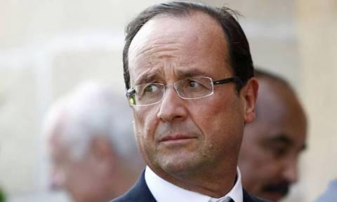 Αποσύρεται το σχέδιο για αφαίρεση της γαλλικής υπηκοότητας από τρομοκράτες