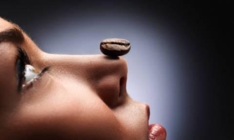 Κυτταρίτιδα: Πόσο βοηθά ο καφές στην αντιμετώπισή της;