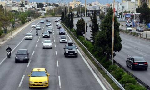 «Stop» σε νέα διπλώματα οδήγησης για πάνω από δυο μήνες
