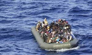 Προσφυγικό: Έως την Πέμπτη 31 Μαρτίου θα κατατεθεί το νομοσχέδιο στη Βουλή