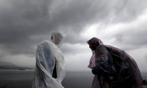 Προσφυγικό: Επικίνδυνα εξελίσσεται η κατάσταση - Ακόμη και ο ΣΥΡΙΖΑ καταγγέλλει την κυβέρνηση!