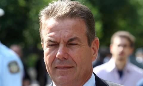 Πετρόπουλος: Οι θεσμοί έχουν δεχθεί Εθνική Σύνταξη στα 384 ευρώ