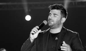 Παντελής Παντελίδης: Το DNA «μίλησε»… οδηγός ήταν ο Παντελής