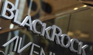 Η BlackRock προγραμματίζει απολύσεις ενώ... προσλαμβάνει