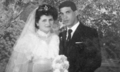 Αεροπειρατεία Κύπρος: «Δεν ήρθε ούτε στην κηδεία της κόρης του» εξομολογείται η Μαρίνα Παράσχου