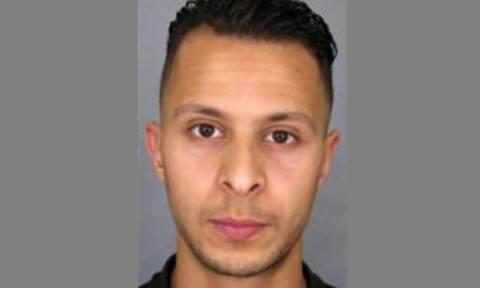 Από ήρωας του ISIS, υπ' αριθμόν 1 στόχος: Έτοιμος να μιλήσει στις αρχές δηλώνει ο Αμπντεσλάμ