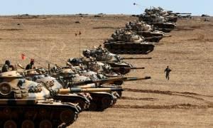 Στρατιωτικό πραξικόπημα κατά του Ερντογάν; «Όχι» δηλώνει ο στρατός σε μια ασυνήθιστη ανακοίνωση