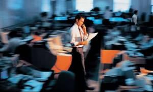 Το νέο σύστημα βαθμολογικής διάρθρωσης και προαγωγών στο δημόσιο