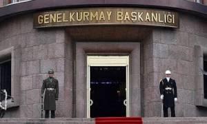 Τουρκία: O στρατός θεωρεί γελοία τη συζήτηση για πραξικόπημα κατά του Ερντογάν