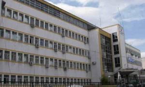 Χαλκίδα: Γιατρός έπαθε εγκεφαλικό εν ώρα εργασίας