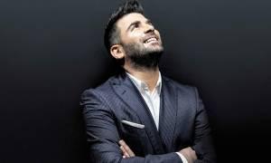 Παντελής Παντελίδης: Δείτε πώς θα ακούσετε τα ακυκλοφόρητα τραγούδια του 32χρονου