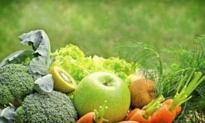 Χορτοφαγία: Οι σοβαρές επιπτώσεις για την υγεία