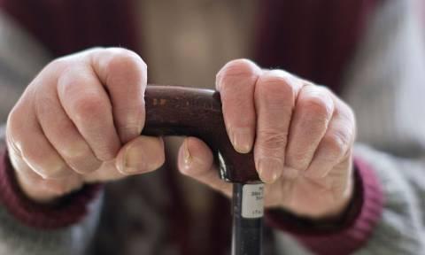 Ασφαλιστικό: Άγριο…ψαλίδι στο εφάπαξ – Σοκ για 65.000 δικαιούχους