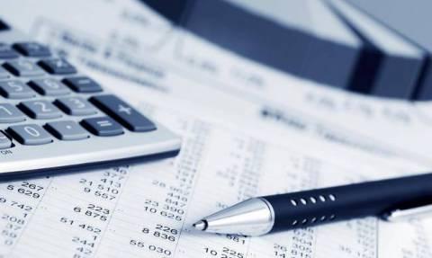 Φορολογικό: Έρχονται σαρωτικοί έλεγχοι, πρόστιμα και κατασχέσεις – Ποιοι μπαίνουν στο στόχαστρο