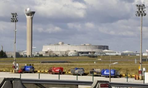 Γαλλία: Οκτάχρονος πρόσφυγας κρατείται δέκα ημέρες σε αεροδρόμιο του Παρισιού!