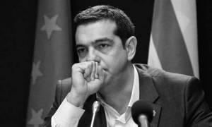 Σε πλήρες αδιέξοδο η κυβέρνηση ΣΥΡΙΖΑ-ΑΝΕΛ: Ο Τσίπρας «έκαψε» και το χαρτί της διαπλοκής