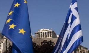 Έκτακτη συνεδρίαση του Euroworking Group με στόχο να κλείσει η αξιολόγηση