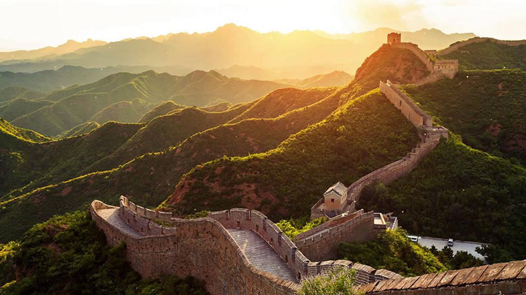 Οι ομορφότεροι τουριστικοί προορισμοί του πλανήτη: Προσδοκίες εναντίον πραγματικότητας (Pics)