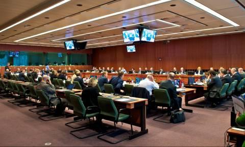 Μέσω τηλεδιάσκεψης το σημερινό Euro Working Group