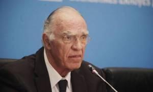 Λεβέντης: Ο μπαμπάς Μητσοτάκης είναι ο χειρότερος σύμβουλος του γιου του - Θα τον καταστρέψει