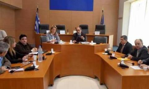 Περιφέρεια Δυτικής Ελλάδας: Προτείνει χώρο για πρόσφυγες με αναπηρίες